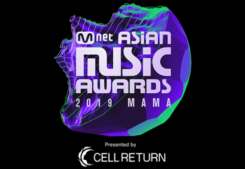 2019 MAMA(Mnet Asian Music Awards)